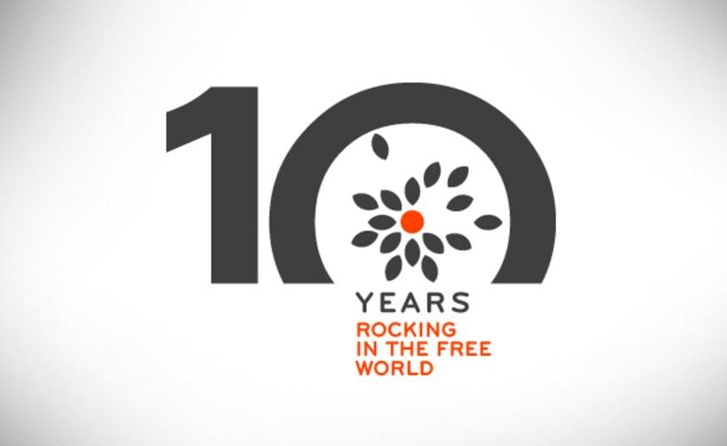 10º Aniversario Igalia 5