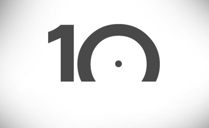 10º Aniversario Igalia 4