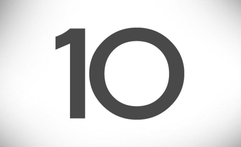 10º Aniversario Igalia 3