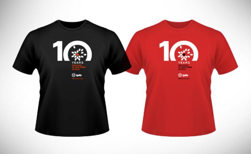 10º Aniversario Igalia 1