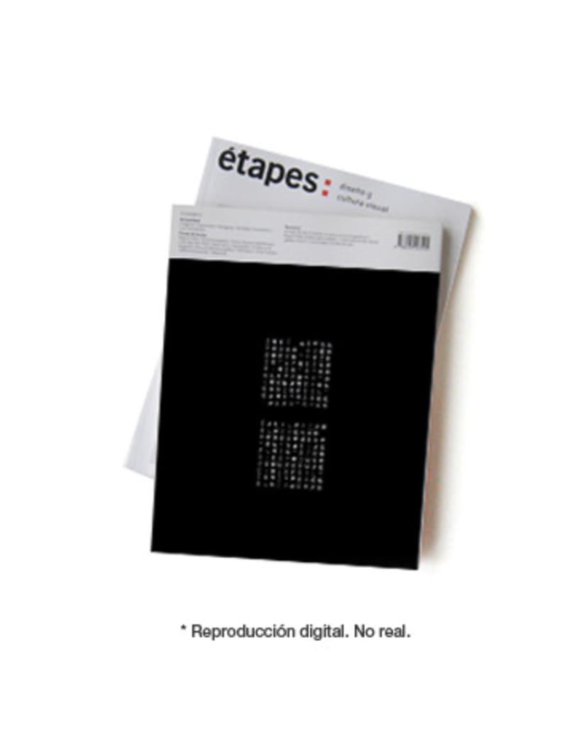 CONTRAATACA ETAPES 1