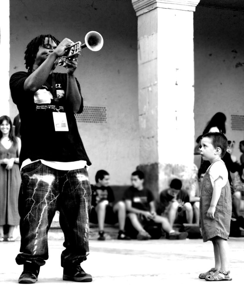 Festival de Jazz Getxo 08 7