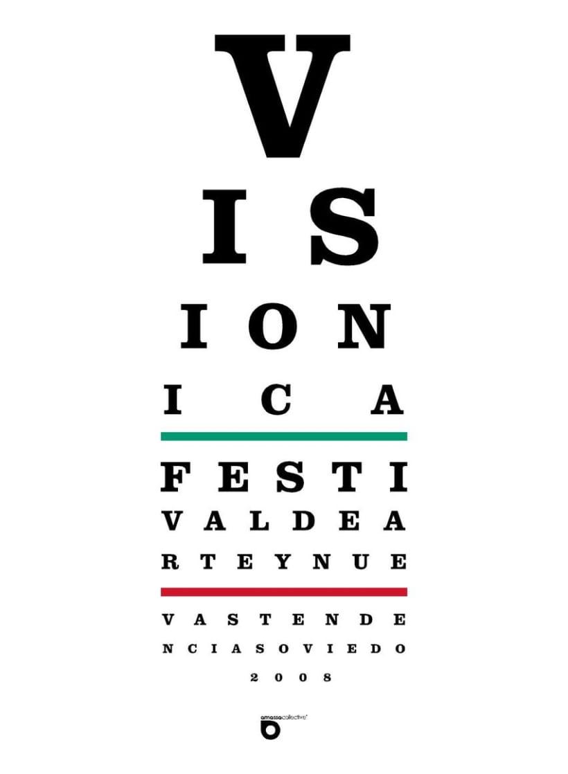Visiónica Festival 6