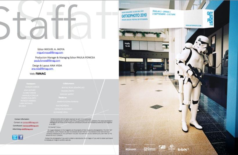 f8Magazine 2