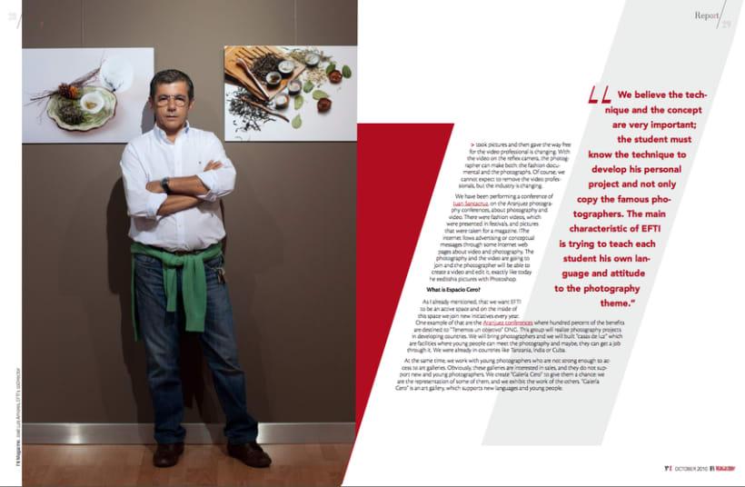 f8Magazine 12