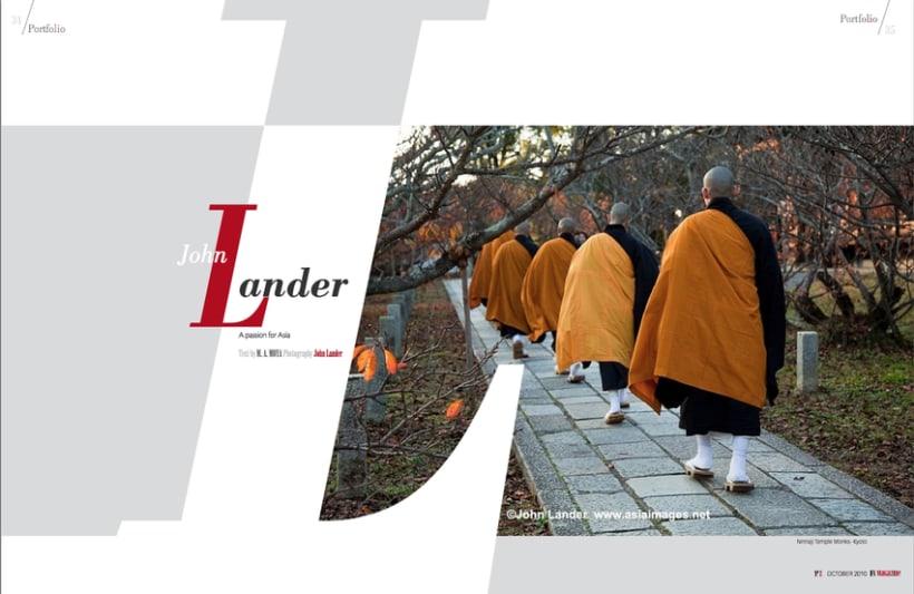 f8Magazine 10