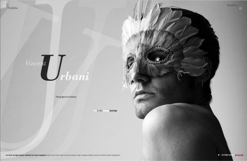 f8Magazine 9