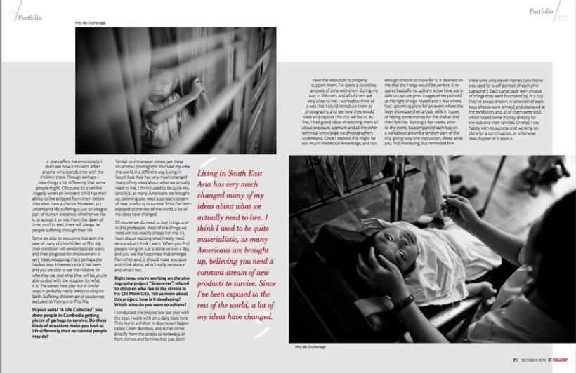 f8Magazine 6