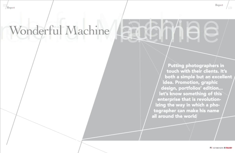 f8Magazine 4