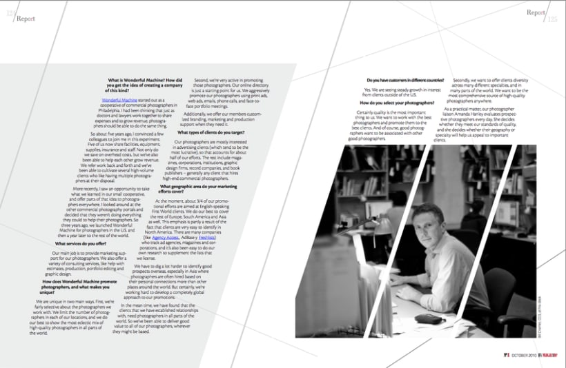 f8Magazine 5