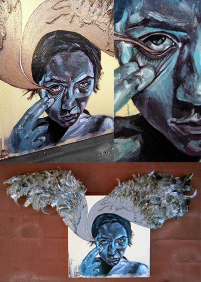 pinturas/paintings 10