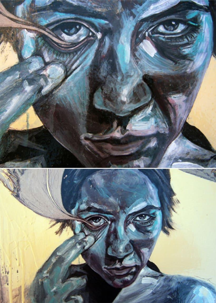 pinturas/paintings 9