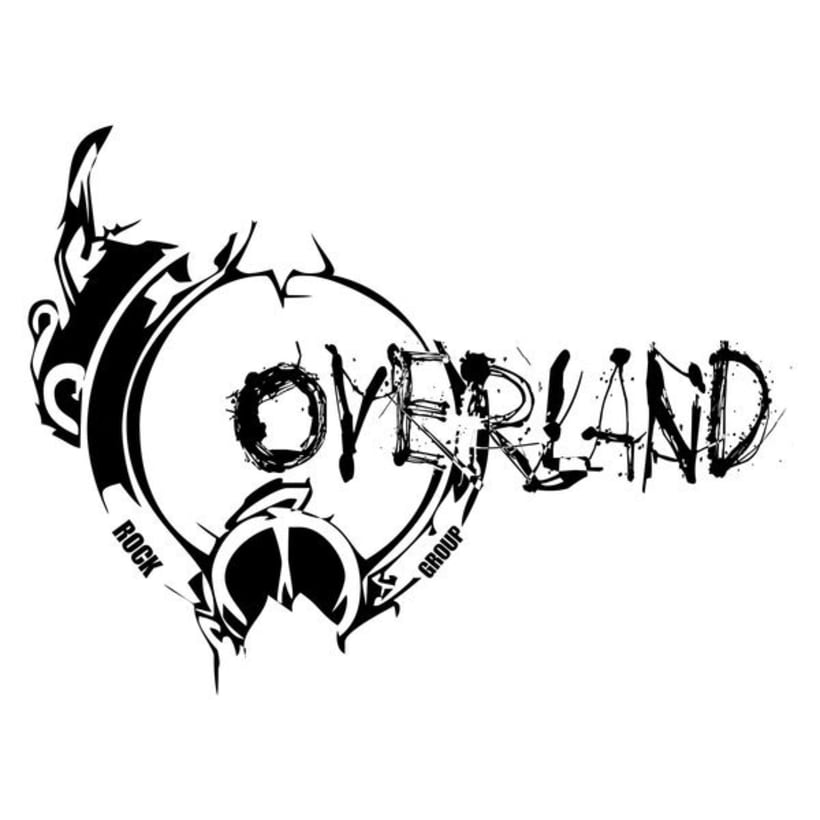 Overland 2