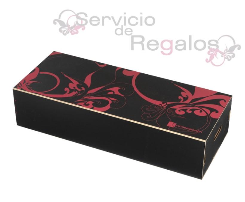 servicio regalos 3