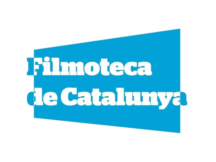 La Filmoteca de Catalunya 2