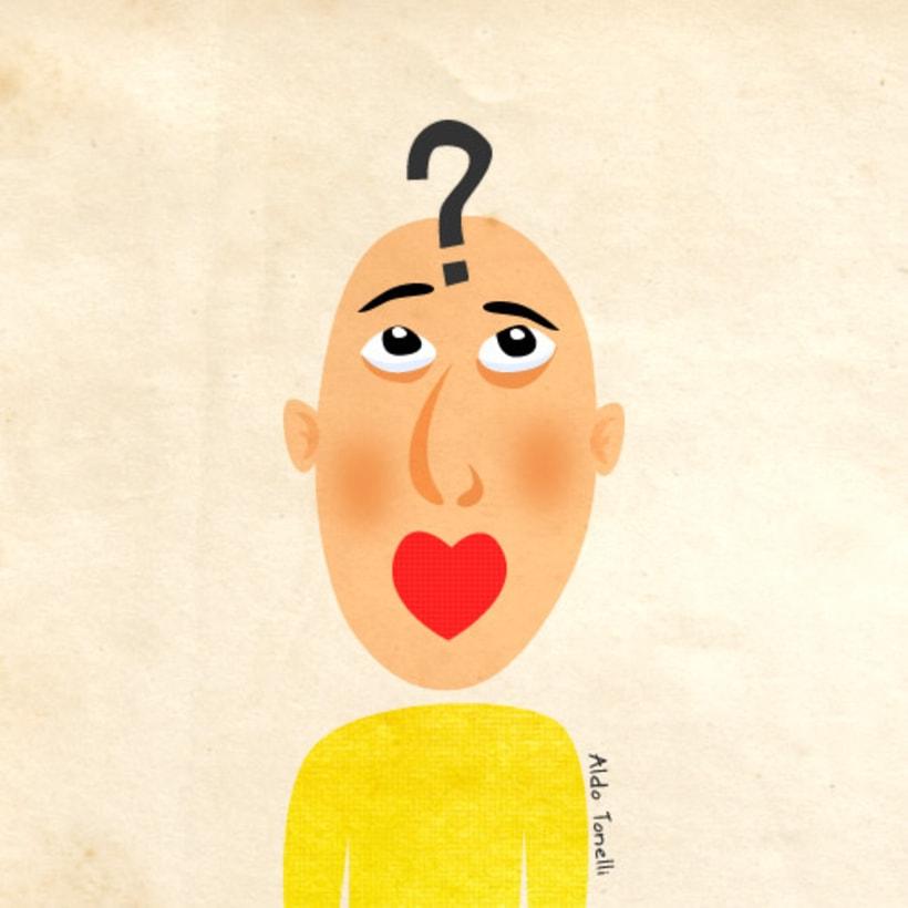 Ilustraciones para un blog 3