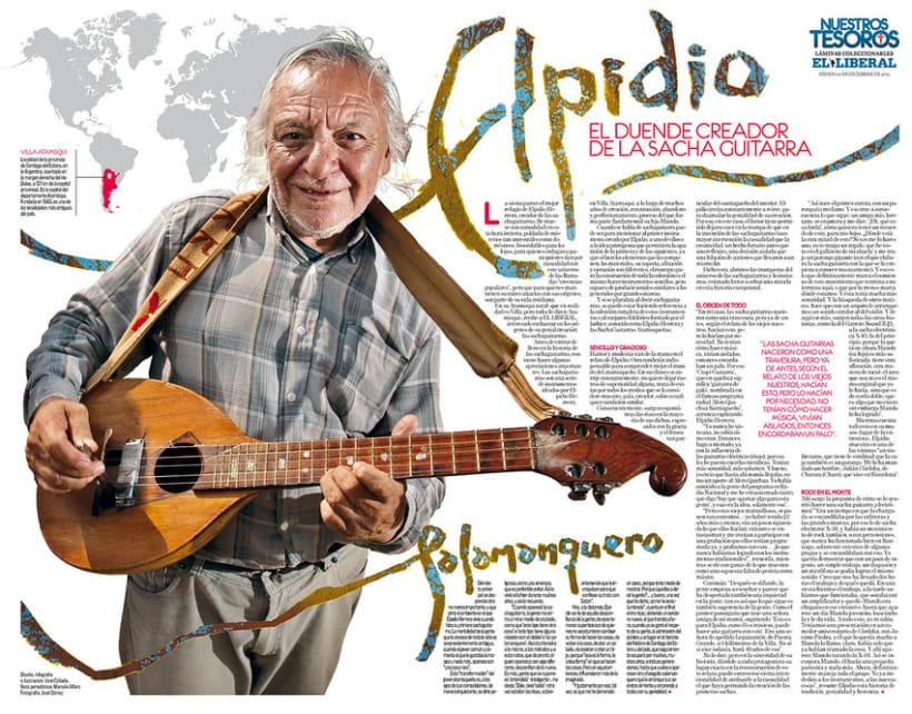Infografía Sacha Guitarra 3