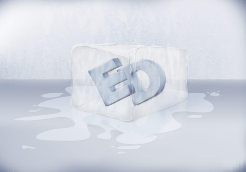 Ed Helar 2