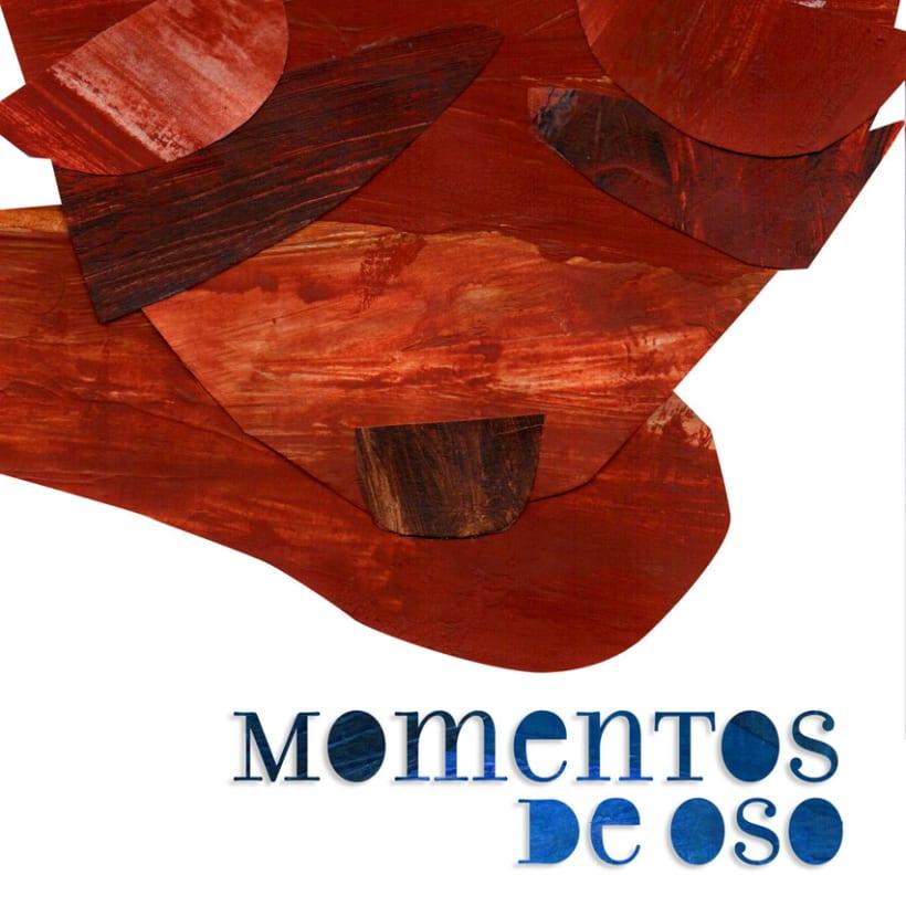 Momentos de Oso 1
