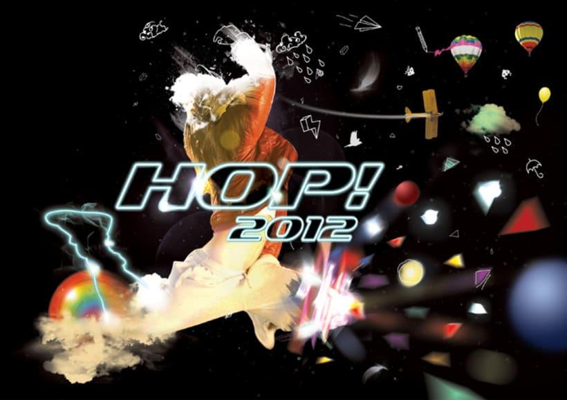 HOP! 2012 (evento) 13