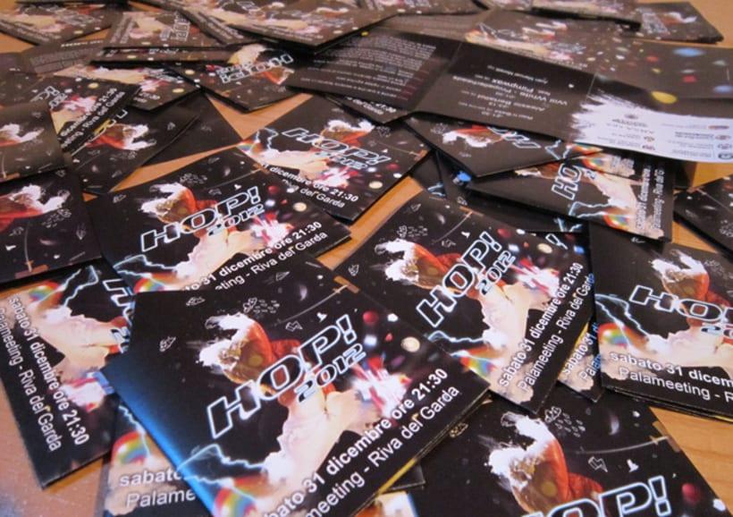 HOP! 2012 (evento) 23