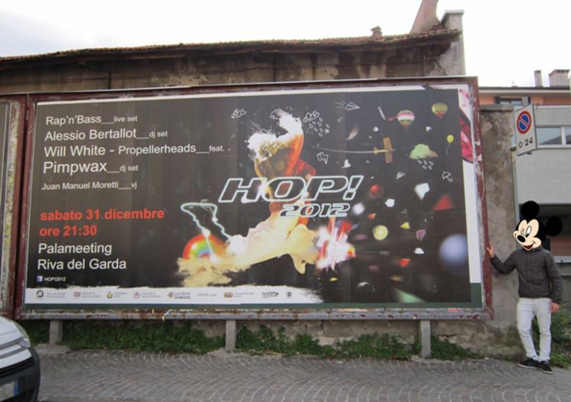 HOP! 2012 (evento) 32