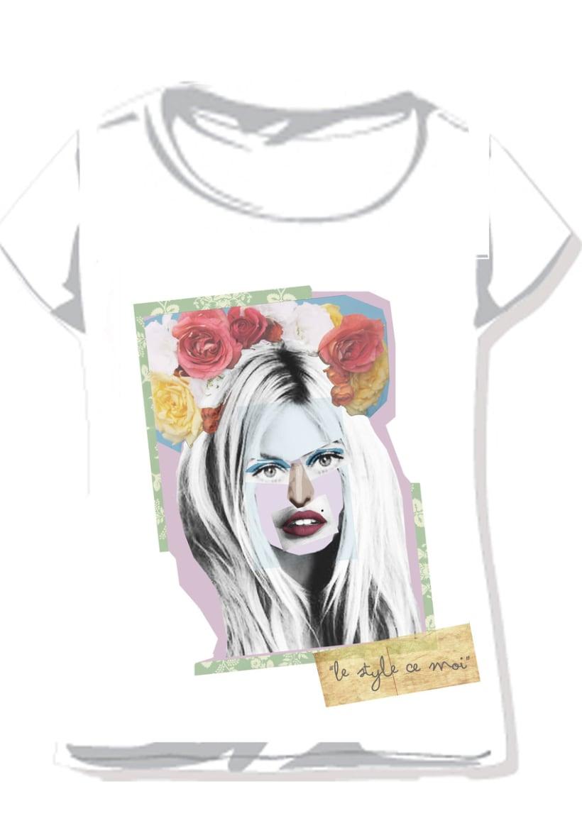 ilustraciones camisetas 1