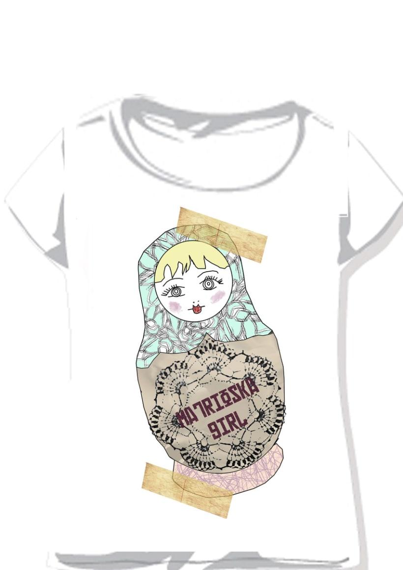 ilustraciones camisetas 3