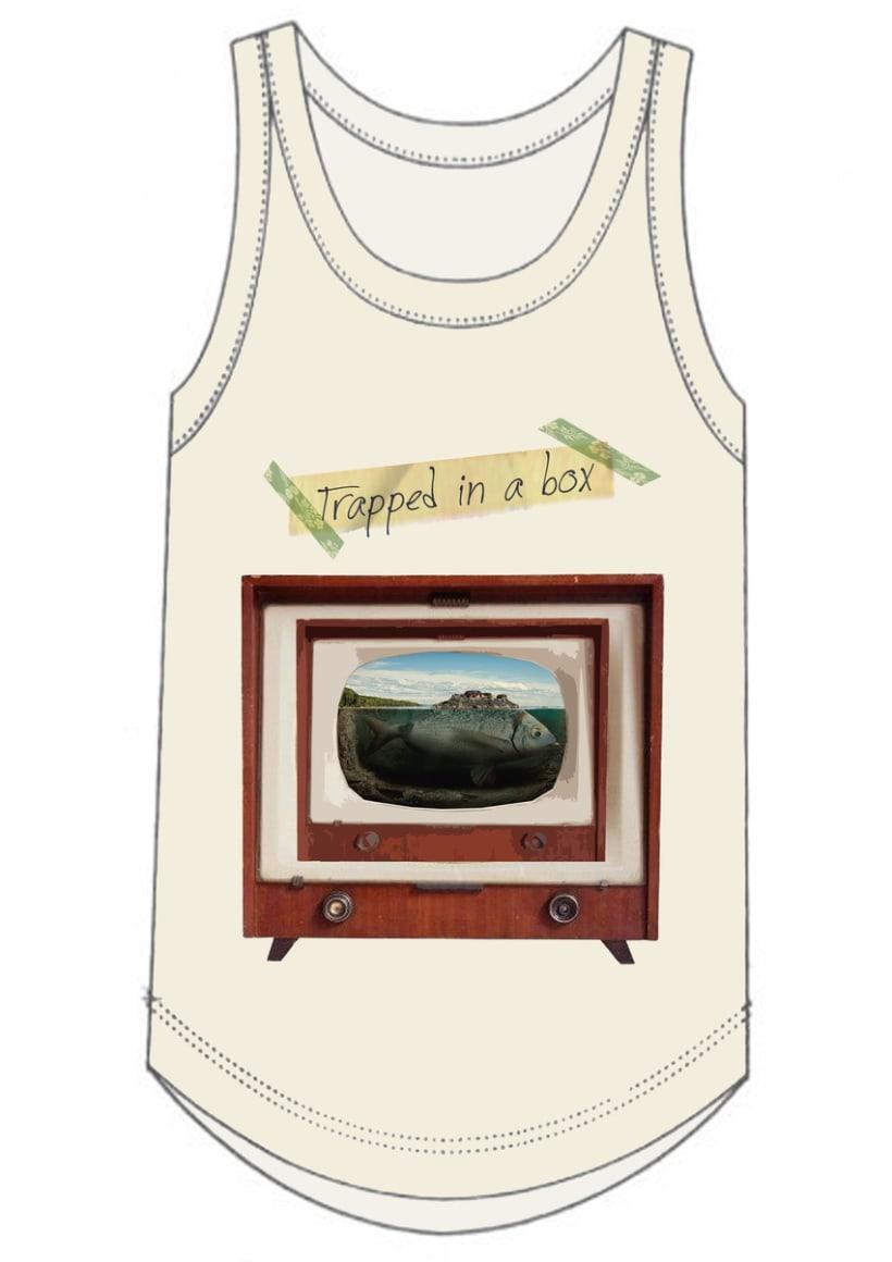 ilustraciones camisetas 7