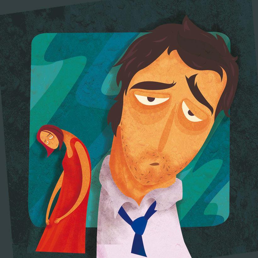 Ilustraciones Sanchez y Barceló 1