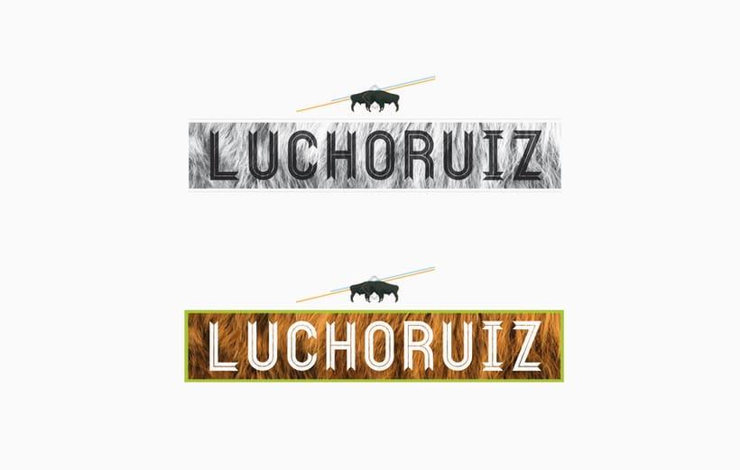 Lucho Ruiz 4