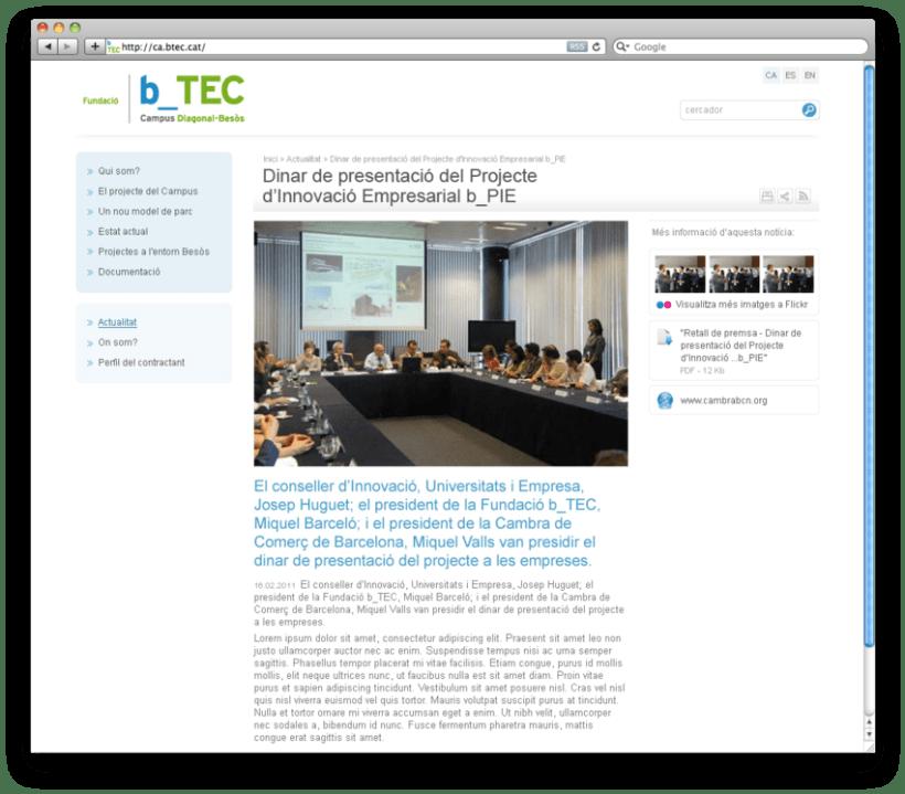 Fundació b_TEC 3