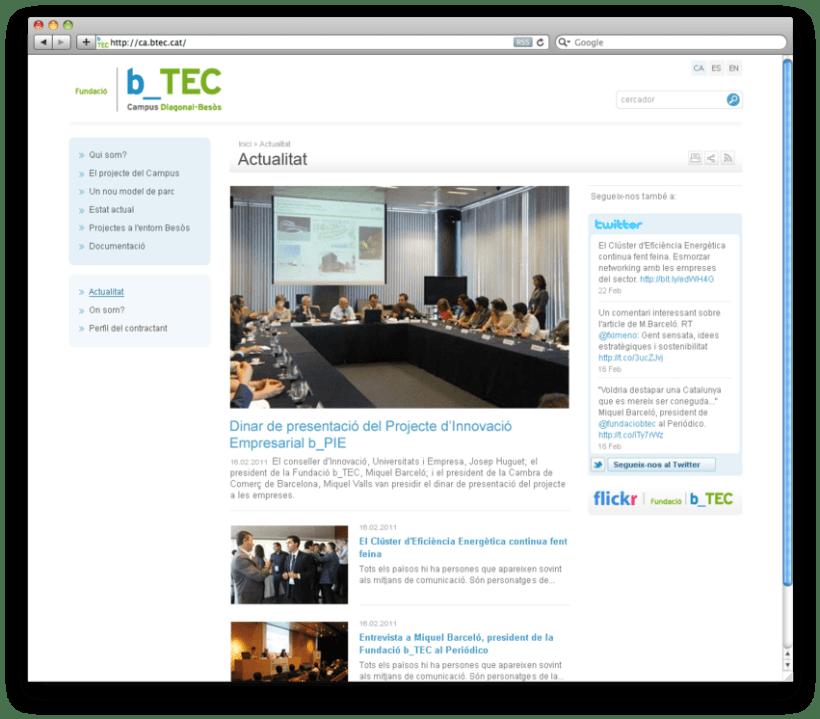 Fundació b_TEC 2