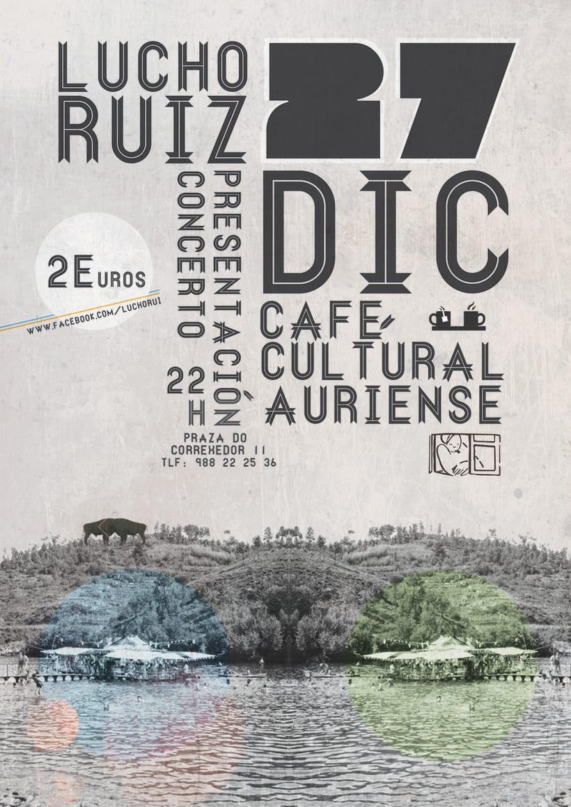 Lucho Ruiz 1