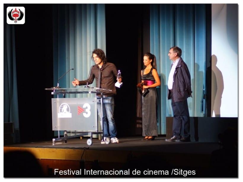 Sitges 2011 39