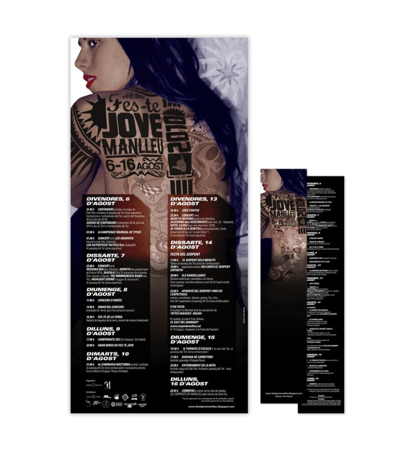 Awarded posters 6