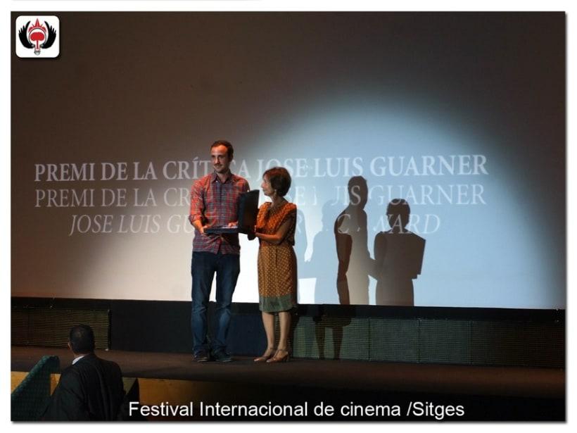 Sitges 2011 38