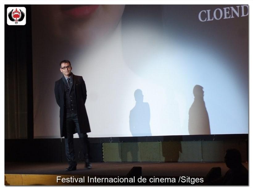 Sitges 2011 37