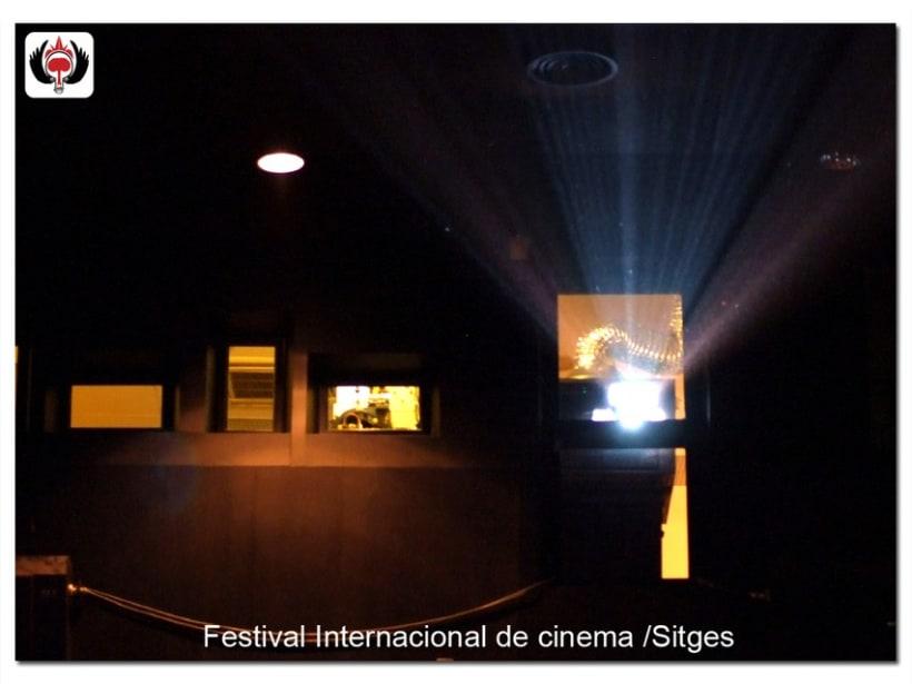 Sitges 2011 35