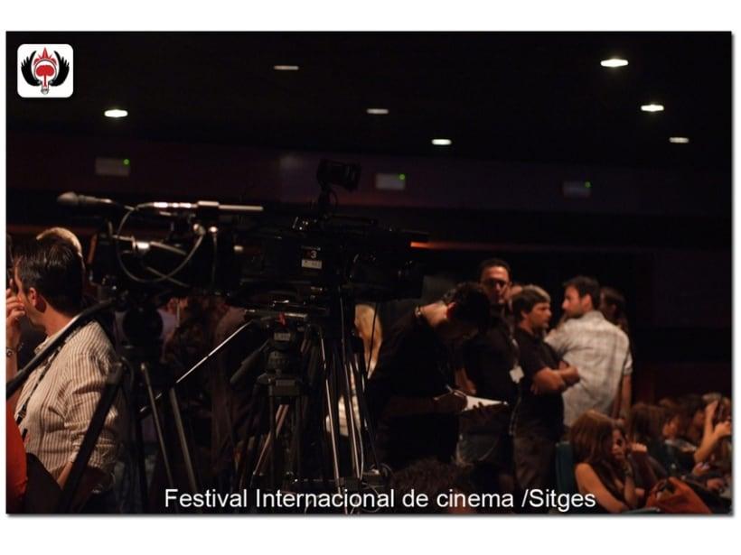 Sitges 2011 34