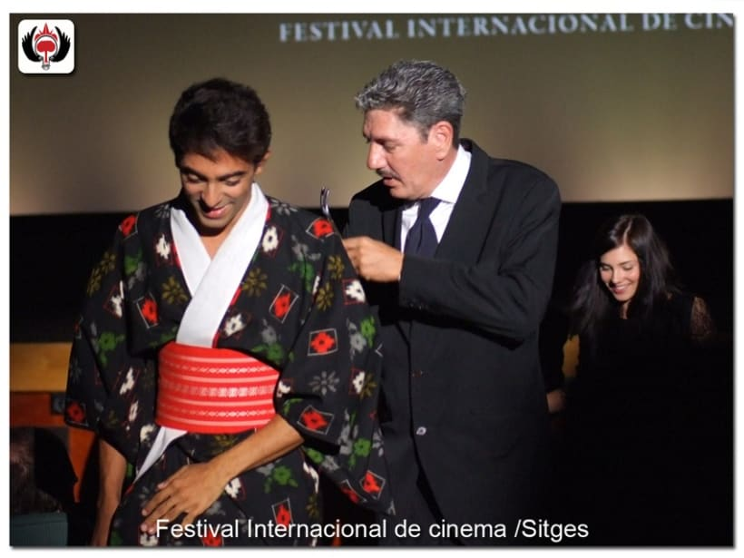 Sitges 2011 29