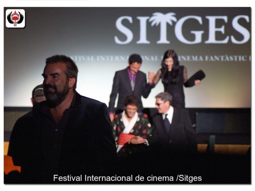 Sitges 2011 30