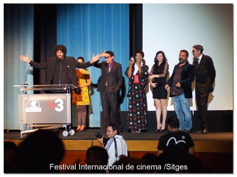 Sitges 2011 28