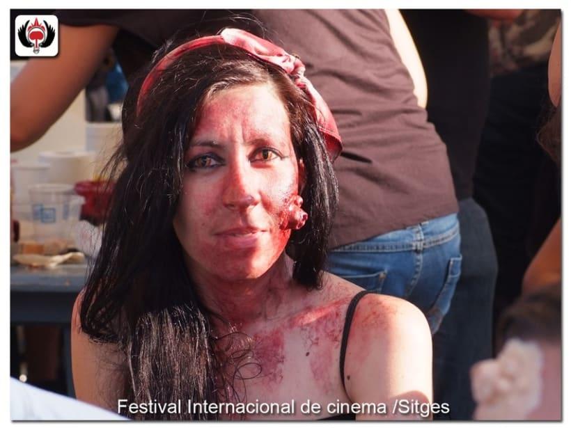 Sitges 2011 24