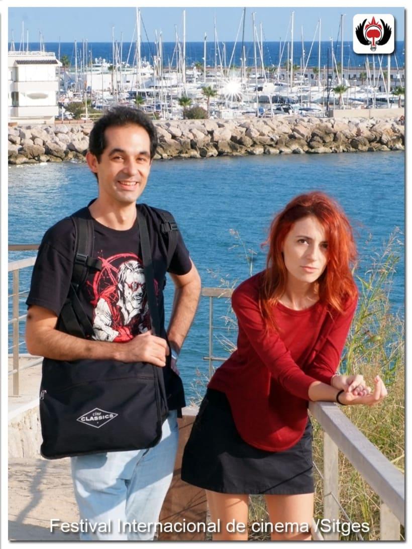 Sitges 2011 18