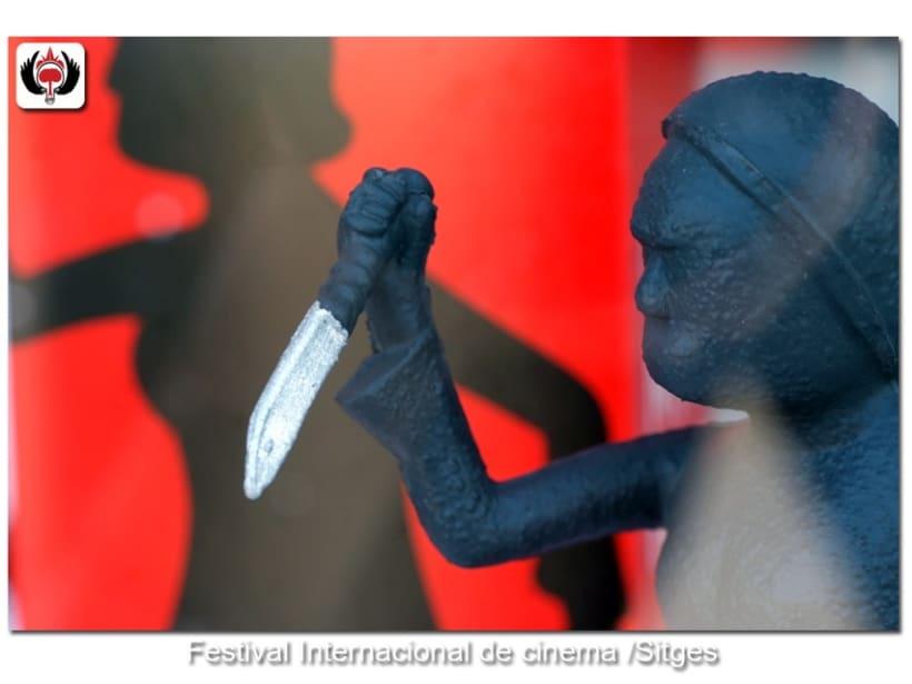 Sitges 2011 16
