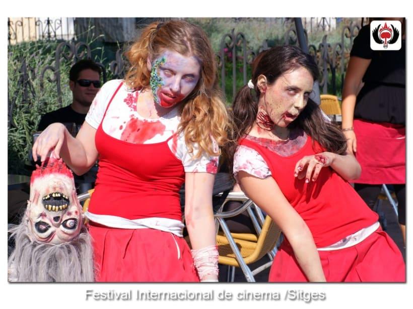 Sitges 2011 13