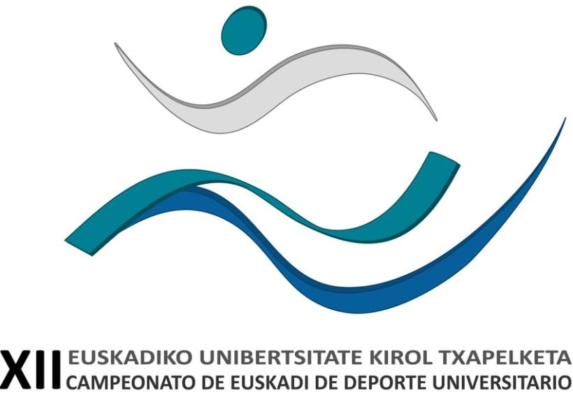 Campeonato de Euskadi de deporte universitario 3