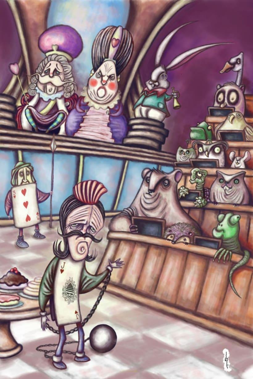Ilustraciones infantiles 19