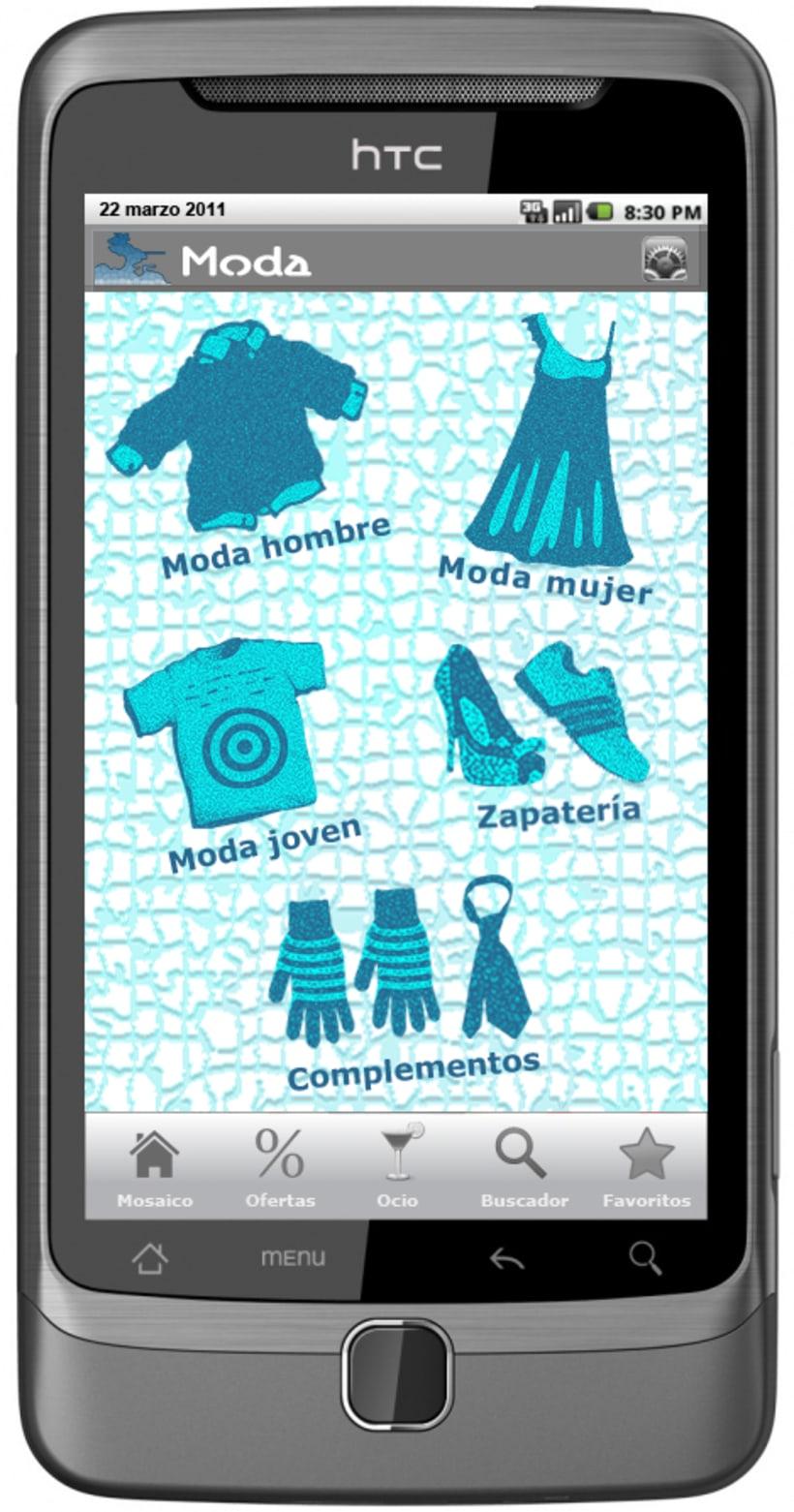 Dissertation (Mobile app) 3
